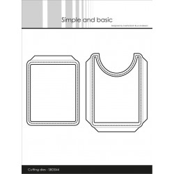 Simple And Basic - Pocket &...