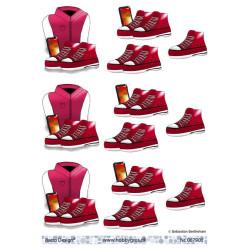 Barto Design - 067900