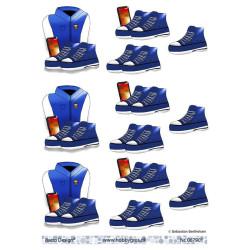 Barto Design - 067901