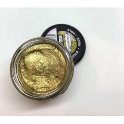 COOSA Crafts - Gilding Wax...