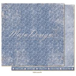 Maja Design - Denim & Girls...