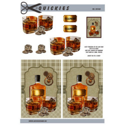 Quickies - 201428
