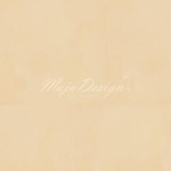 Precious Marieke - Flowers In Pastels - Single Flower - PM10137