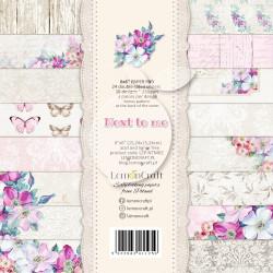 Stickers Pakke - Specialties 9