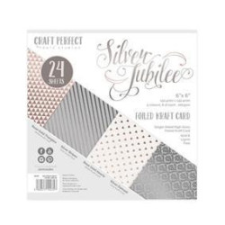 Stampers Anonymous - Tim Holtz - Layered Mini Stencil Set 31