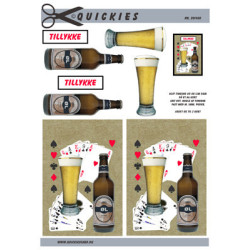 Quickies - 201430