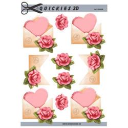 Quickies 3D - 204499