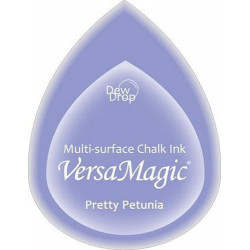 VersaMagic - Pretty Petunia