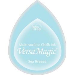VersaMagic - Sea Breeze