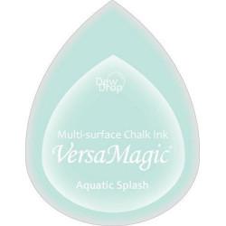 VersaMagic - Aquatic Splash