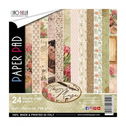 Barto Design 067811