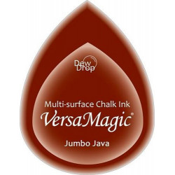 VersaMagic - Jumbo Java