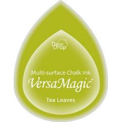 VersaMagic - Tea Leaves