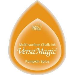 VersaMagic - Pumpkin Spice