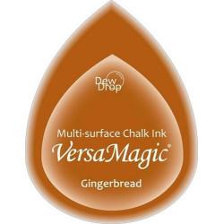 VersaMagic - Gingerbread