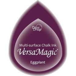 VersaMagic - Eggplant