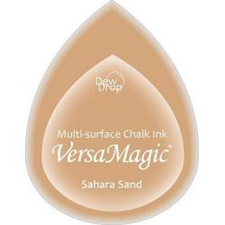 VersaMagic - Sahara Sand