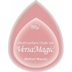 VersaMagic - Malted Mauve