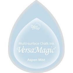 VersaMagic - Aspen Mist