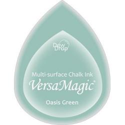 VersaMagic - Oasis Green