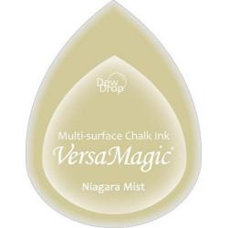 VersaMagic - Niagara Mist