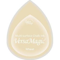 VersaMagic - Wheat