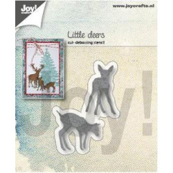 Joy! - Little Deers -...