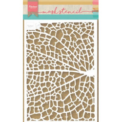 Tonic Studios Tools - Tim Holtz - Glass Media Mat - 1914E