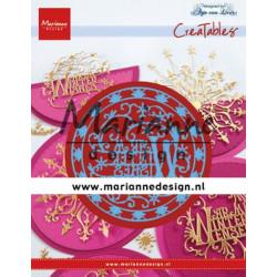 HM Design - 130341