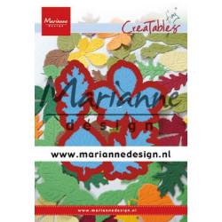 HM Design - 130342