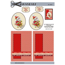 Quickies - 201437