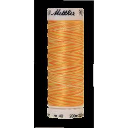 Mettler - Poly Sheen Multi - Sunny Rays - 5011-9925