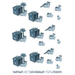 Barto Design - 067929
