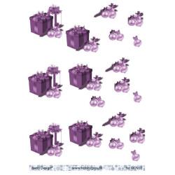 Barto Design - 067930