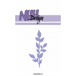 NHH Design - Branch 1 -...