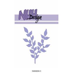 NHH Design - Branch 2 -...