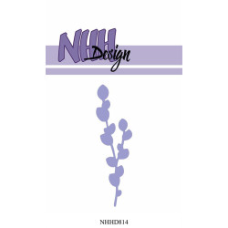 NHH Design - Branch 3 -...