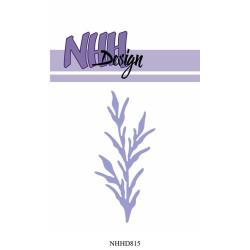 Papirdesign - Hjerte 4