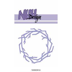 Papirdesign - Til Lykke Med Dagen