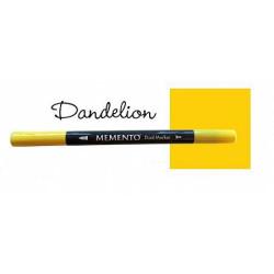 Memento Marker - Dandelion