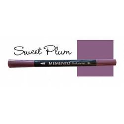 Memento Marker - Sweet Plum