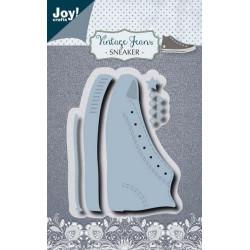 Joy! - Vintage Sneaker -...