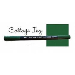 Memento Marker - Cottage Ivy