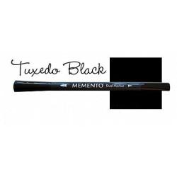 Memento Marker - Tuxedo Black