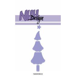 NHH Design - Small...