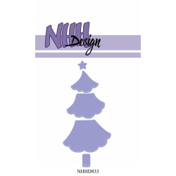 NHH Design - Large...