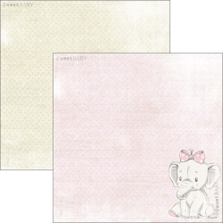 Marianne Design - Layout - LR0568