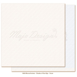 Marianne Design - Craftables - Hearts & Accolade - CR1362