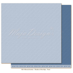 Nellie Snellen - Multi Frame Die - Tags-5 Straight Corners