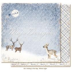 Maja Design - Holiday In...
